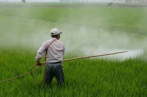 how much does it cost to run a farm - pesticides
